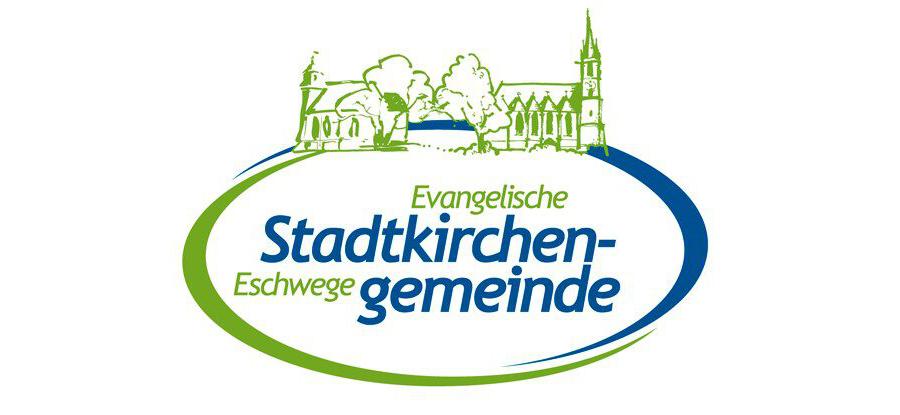 Gemeindebrief Stadtkirche Dez. 2020